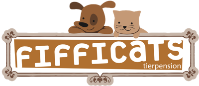 Tierpension Fifficats Logo